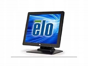 ELO TOUCHSYSTEMS 1523L