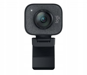 Logitech StreamCam Kamera internetowa 2,1 MP